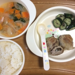 food0703.jpg