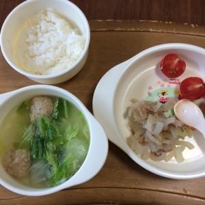 food0704.jpg