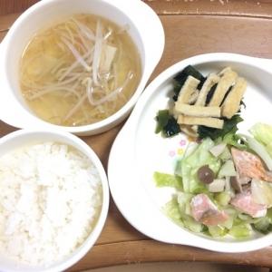 food0705.jpg