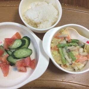 food0706.jpg