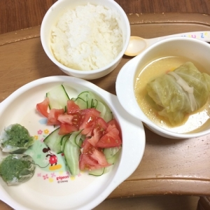 food0708.jpg