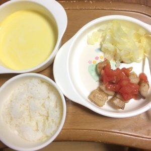 food0709.jpg