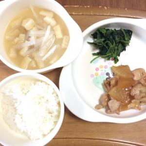 food0710.jpg