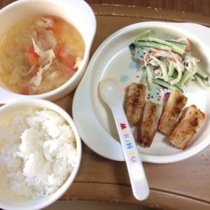 food0711.jpg