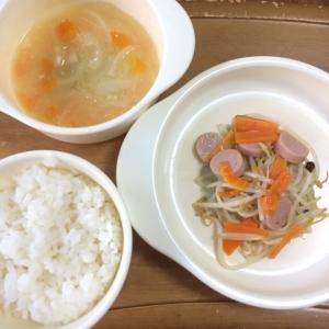 food0713.jpg