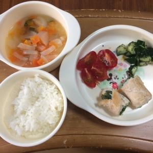 food0714.jpg