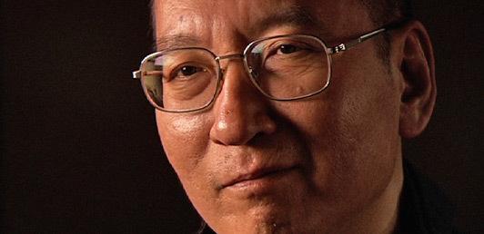 Liu Xiaobo3