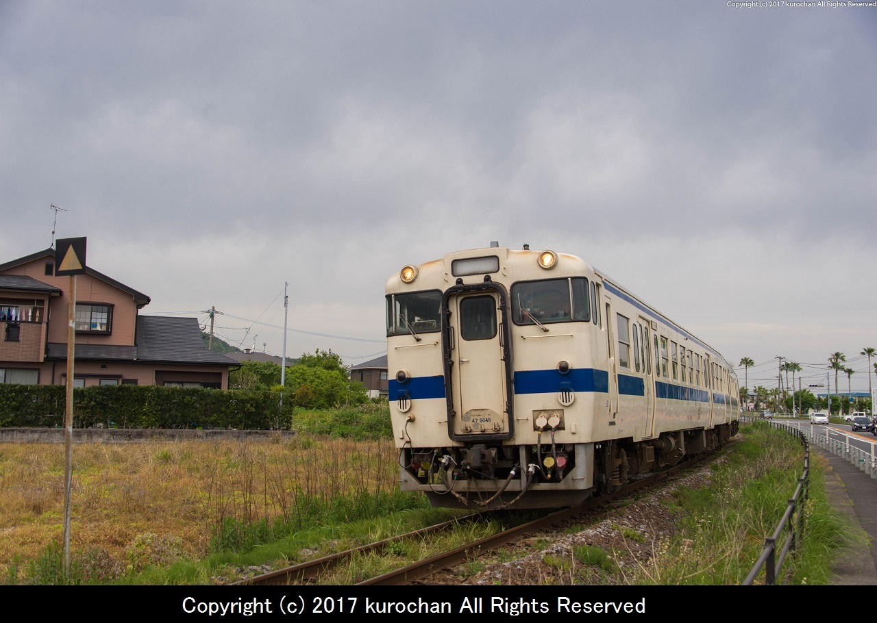 BSF_6246-2.jpg