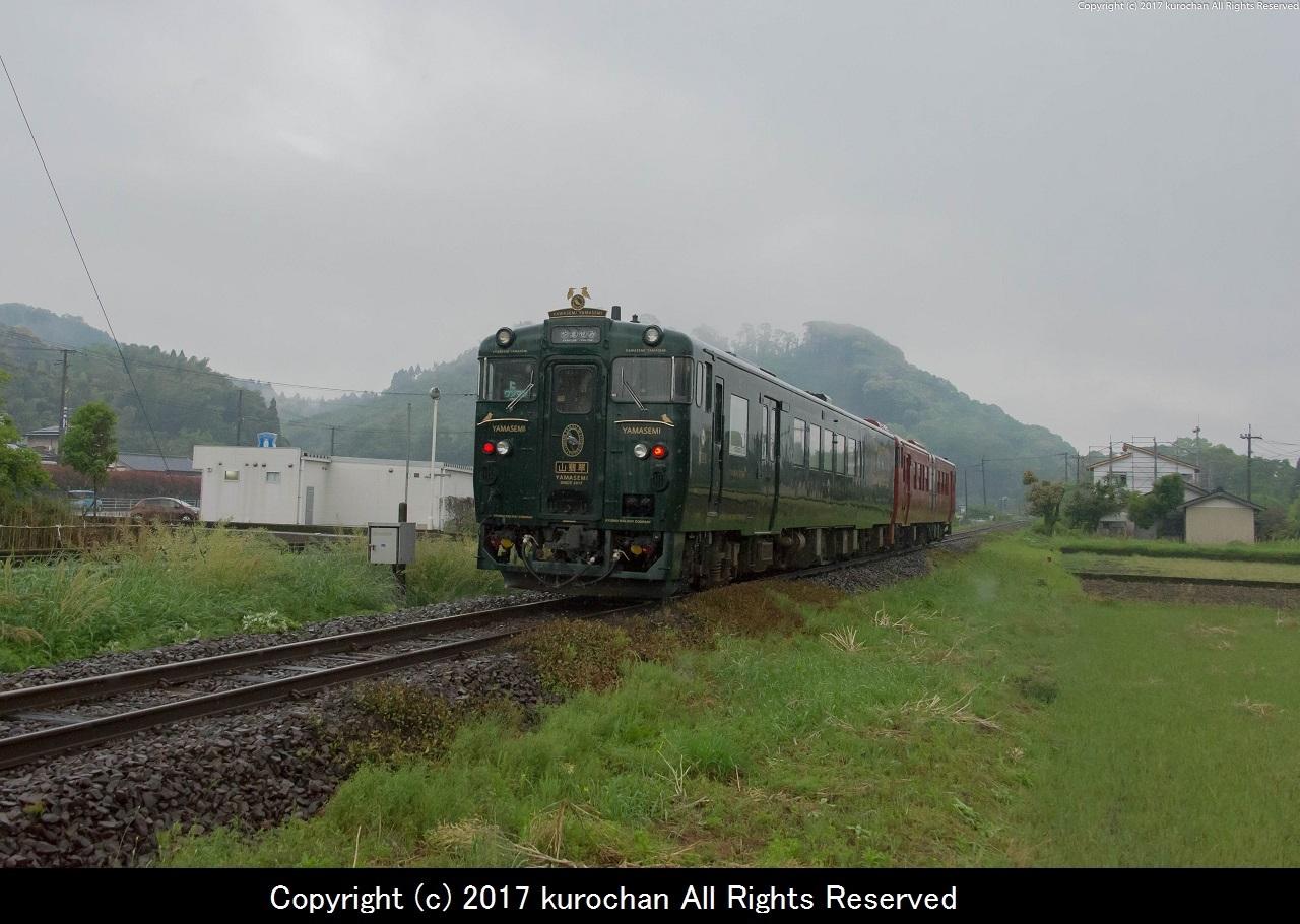 BSF_6489-2.jpg