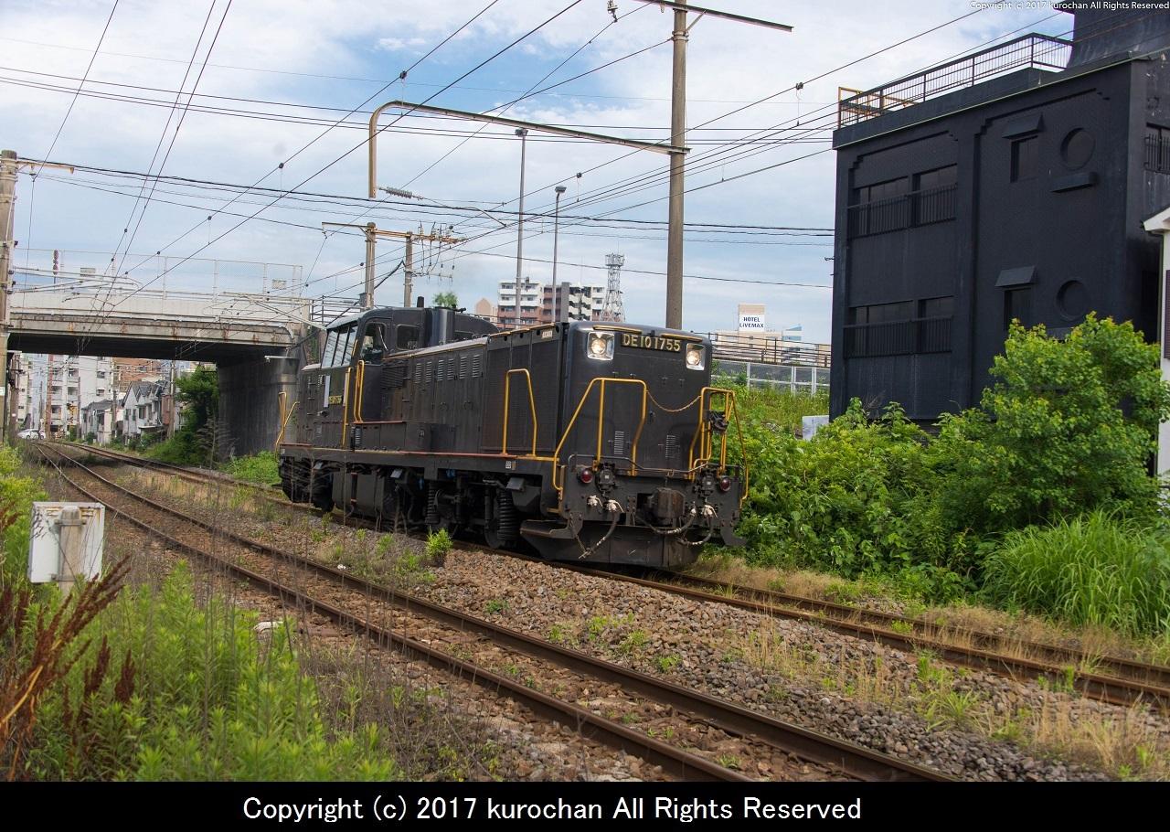 BSF_7281-2.jpg