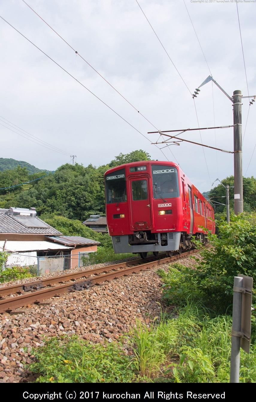 BSF_8154-2.jpg