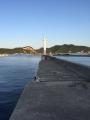ieshima_1706041.jpg