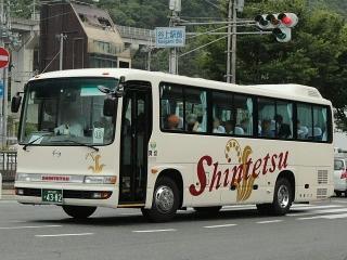 神戸200か43-82