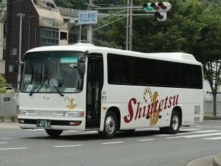 神戸200か47-87