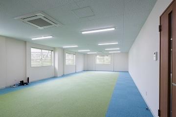 007_事務室(2階)_9818