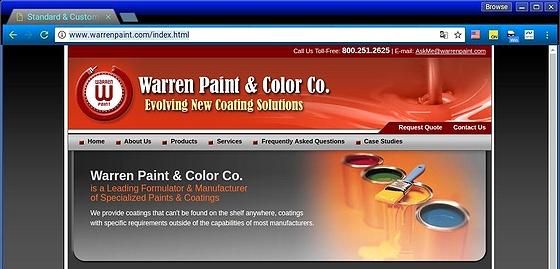 Can-not_Search_Paint-dot-NET_Google-Chrome.jpg
