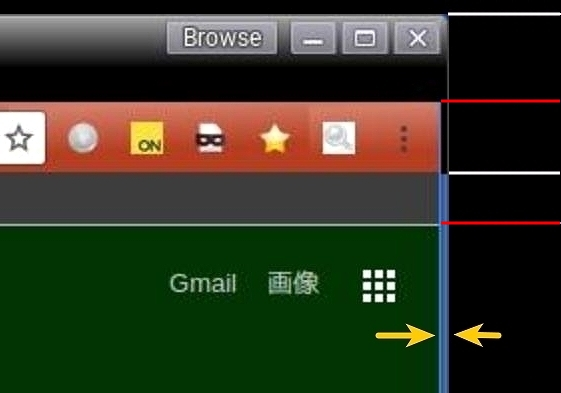 Chrome-Theme-parts_display.jpg