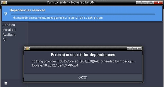 Fedora25-26_openSUSE_mozc-binary_error.jpg