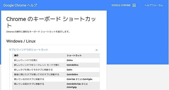 Google-Chrome_shortcut-keys.jpg