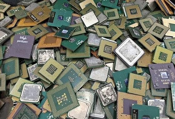 Junk_CPU560.jpg