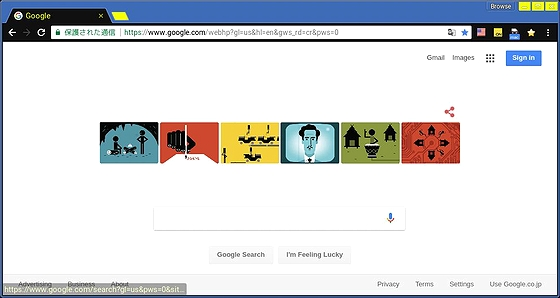 Search_Google_en_US_non-personalized.jpg