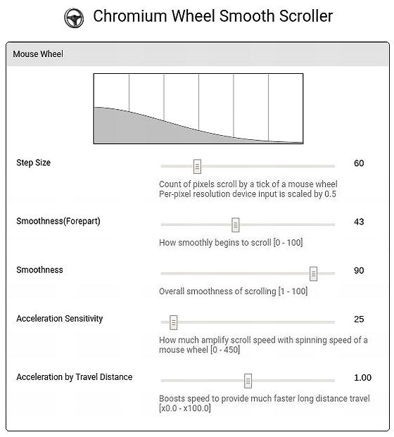 Smooth-Scroller-settings1.jpg