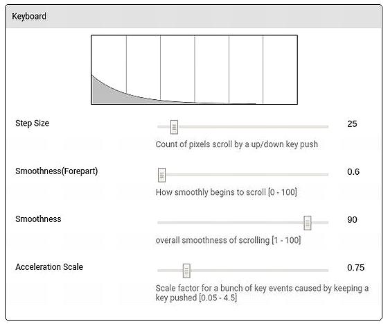 Smooth-Scroller-settings2.jpg