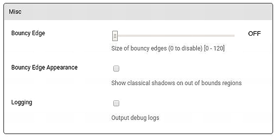 Smooth-Scroller-settings3.jpg