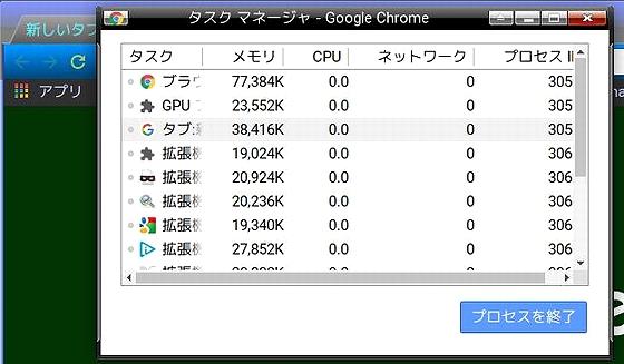 Task-Manager_Google-Chrome.jpg