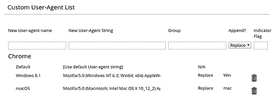 construct_custom_UA_list.jpg
