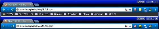 display-BookmarkBar_or_Not.jpg