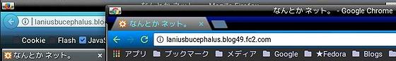 display-GTK-window_Firefox__Chrome.jpg