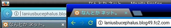 display-window-thin_Firefox__Chrome.jpg