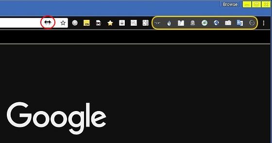 stretch_Chrome-menu.jpg