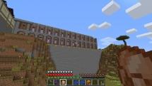 170526_factory_underconstructing2.jpg