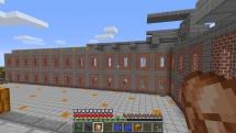 170526_factory_underconstructing.jpg