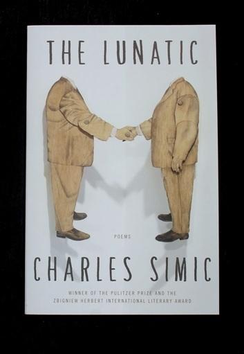 simic - the lunatic 01