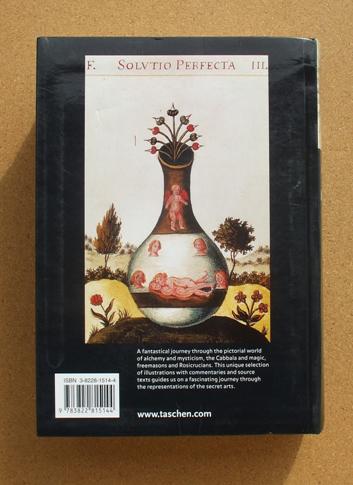 alchemy and mysticism 02