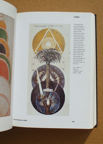 alchemy and mysticism 04