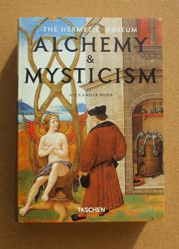 alchemy and mysticism 01