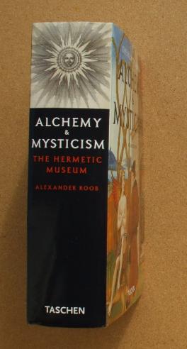 alchemy and mysticism 03