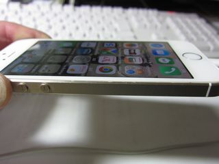 iphone_repaired2.jpg