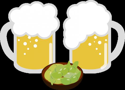 beer3-530x382.png