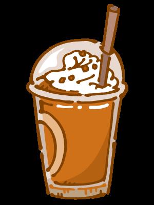 illustrain01-icecafemocha.png