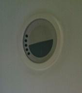 中欧 ANA ボタン2