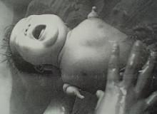 足つぼ・中国整体で生理痛.冷え性.不妊症.胃痛.頭痛.首こり.肩こり.腰痛.ヘルニア解消!   表参道駅4分!