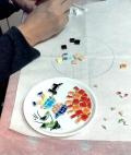 mosaictile lesson