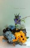 flowerlesson yuka