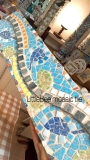 mosaic tile lesson