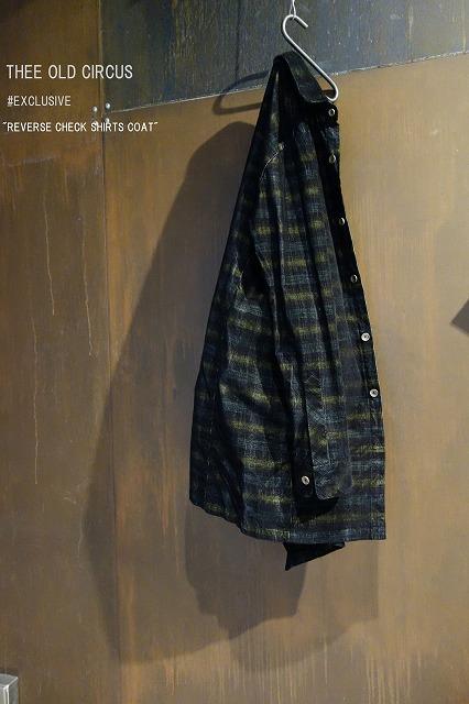 CIR-REVERSEcheckSHIRTScoat101.jpg